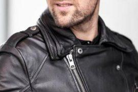 Jeff Hamers