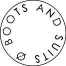 Boots & Suits -
